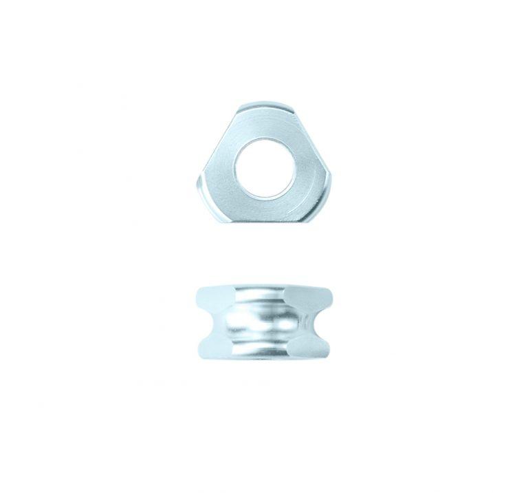 aluminium_triforce