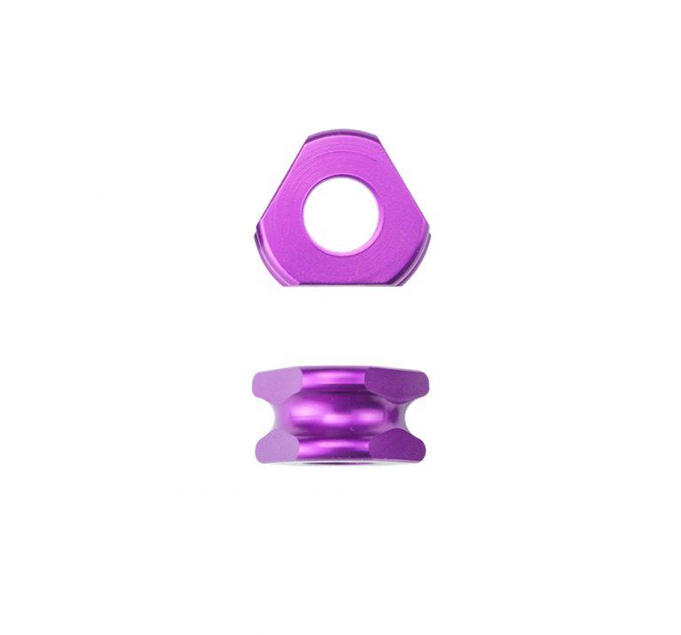 purple_triforce