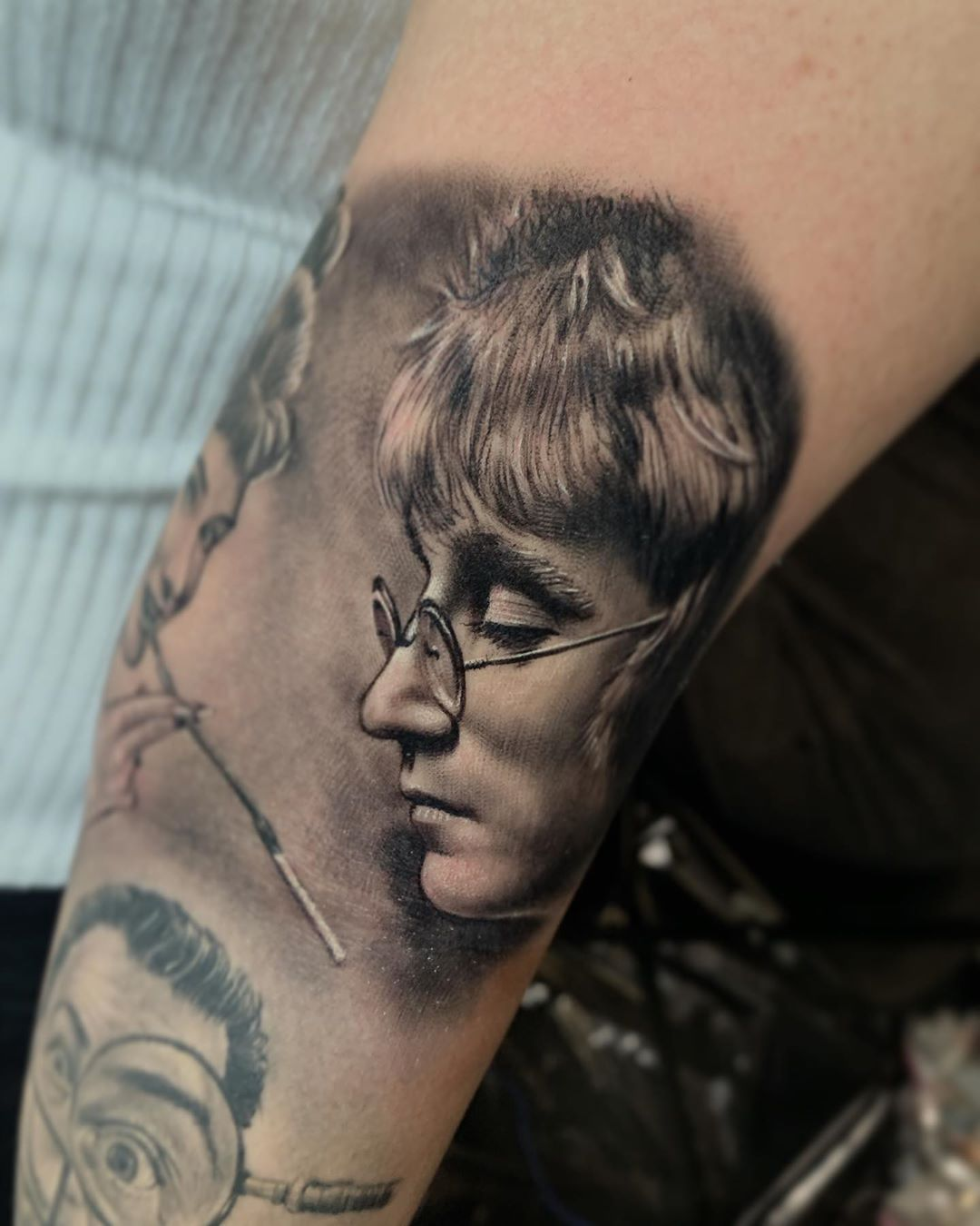 https://artdrivertattoomachines.com/wp-content/uploads/2019/10/andresjaramillotattoo_66618609_130862731482576_2901752721204023555_n.jpg