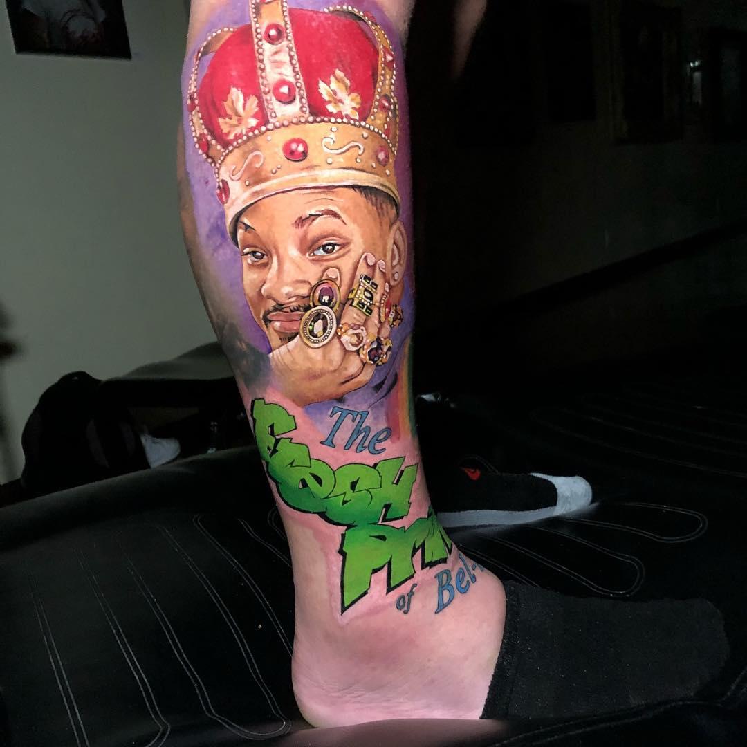 https://artdrivertattoomachines.com/wp-content/uploads/2019/10/david_barrera_tattoo_43913676_274057393442807_3668216650434285334_n.jpg