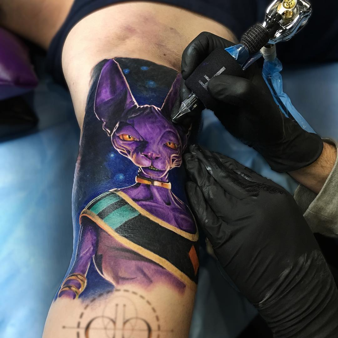 https://artdrivertattoomachines.com/wp-content/uploads/2019/10/david_barrera_tattoo_47496094_376872099549084_312449875073900812_n.jpg