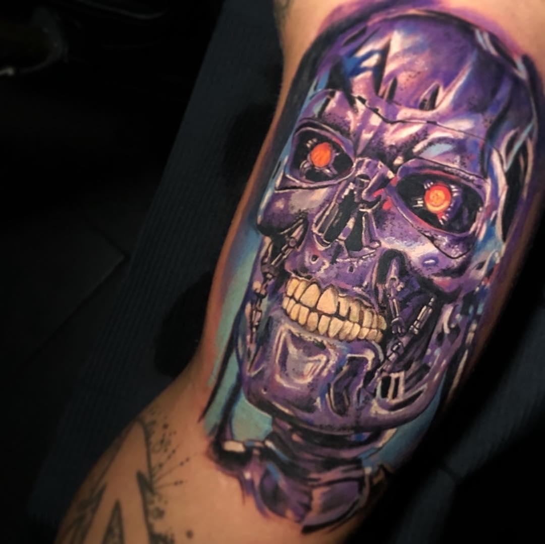 https://artdrivertattoomachines.com/wp-content/uploads/2019/10/david_barrera_tattoo_47694219_319612415325614_5891368638965621474_n.jpg