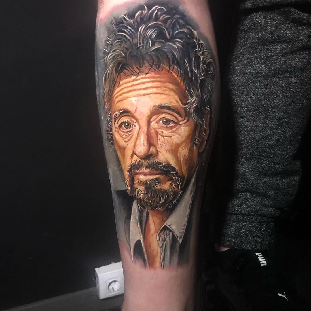 https://artdrivertattoomachines.com/wp-content/uploads/2019/10/david_barrera_tattoo_50003427_221689048771982_4938611029009622214_n.jpg