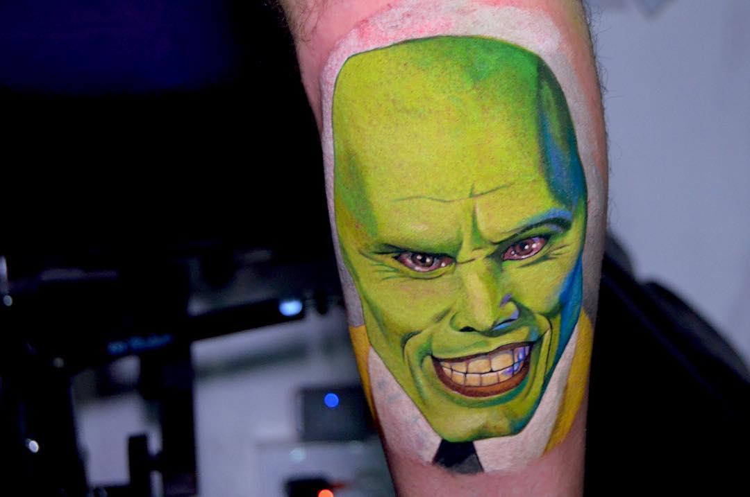 https://artdrivertattoomachines.com/wp-content/uploads/2019/10/david_barrera_tattoo_54513263_131220974681819_5285046769986697162_n.jpg