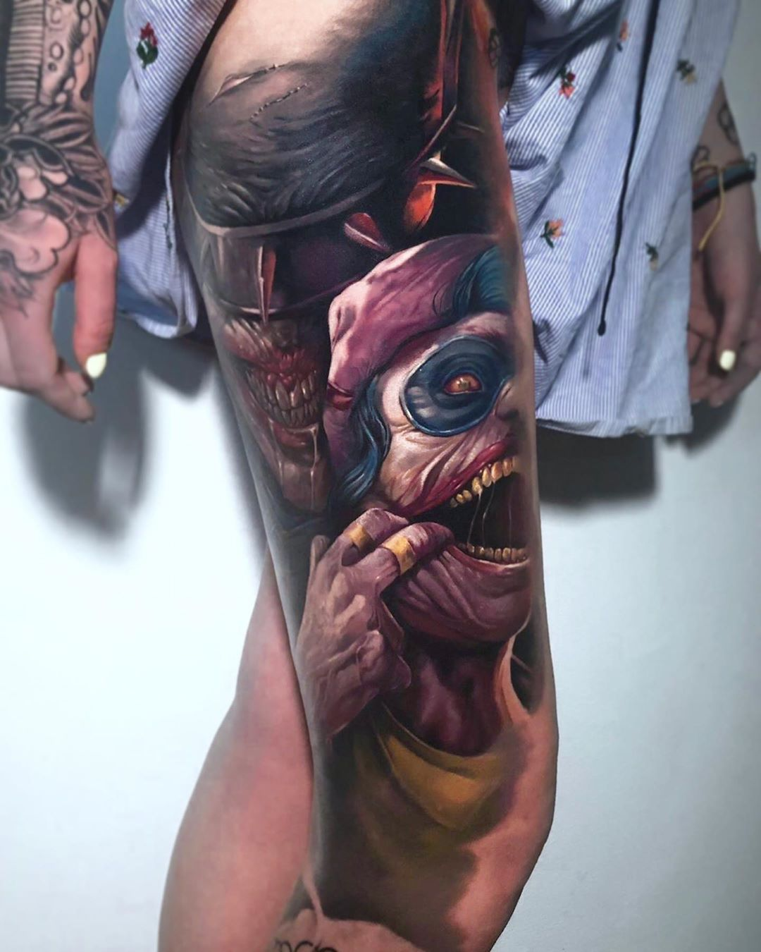 https://artdrivertattoomachines.com/wp-content/uploads/2019/10/simonemarchitattoo_60892778_430315837822995_1761404780430155372_n.jpg